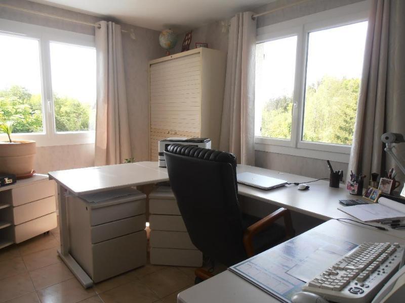 Vente maison / villa Montreal la cluse 327000€ - Photo 10
