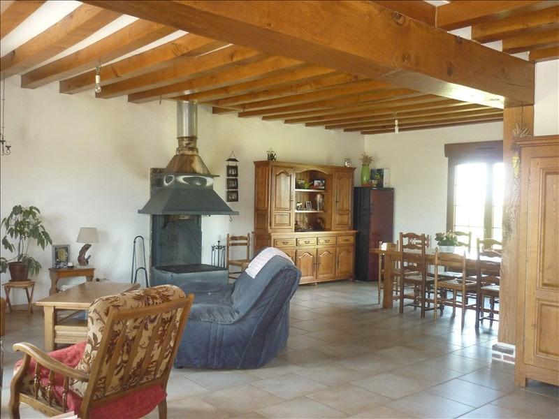 Vente maison / villa L aigle 179 000€ - Photo 3