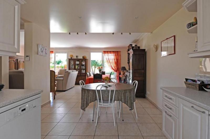 Vente de prestige maison / villa Joinville-le-pont 1040000€ - Photo 7