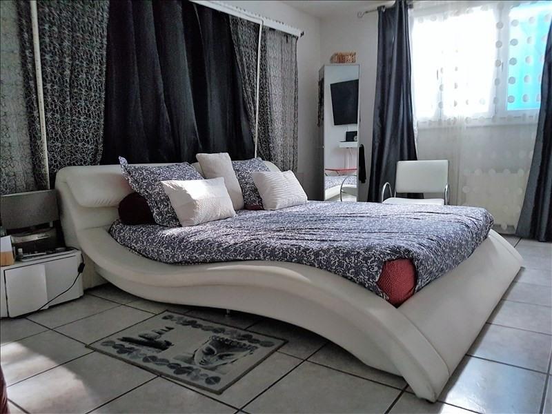 Vente de prestige maison / villa La valette du var 625000€ - Photo 7