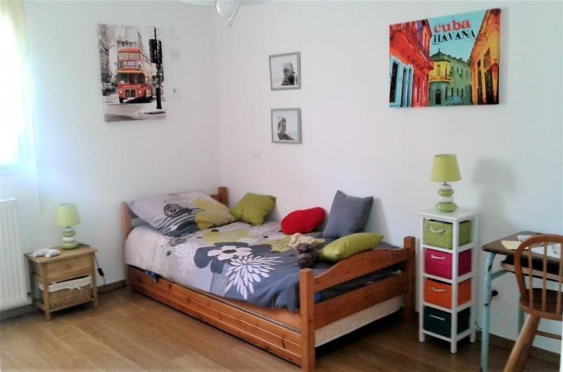 Vente appartement Pau 289000€ - Photo 5