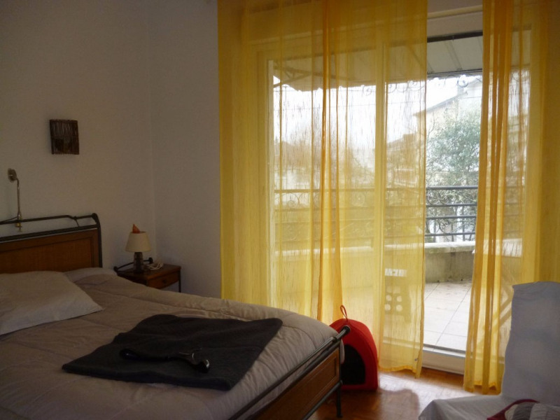 Vente maison / villa Coulounieix chamiers 137 750€ - Photo 3