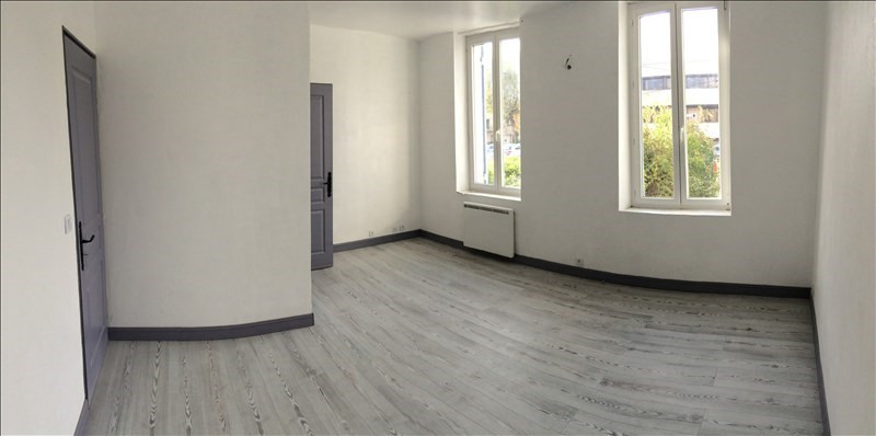 Vente maison / villa Agen 144250€ - Photo 8