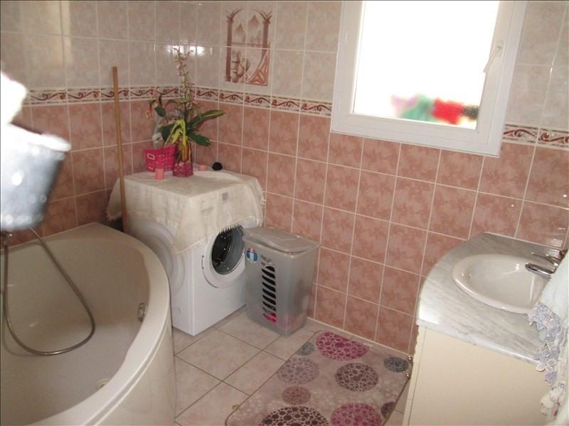 Vente maison / villa Macon 229000€ - Photo 8