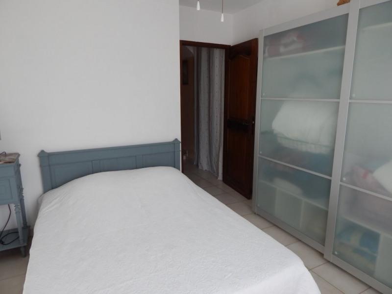 Sale house / villa Sillans-la-cascade 389550€ - Picture 12