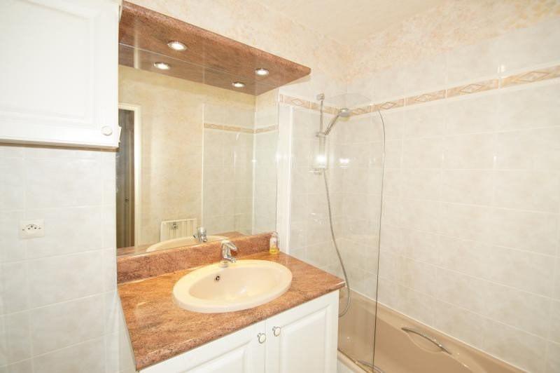 Revenda apartamento Firminy 67000€ - Fotografia 7
