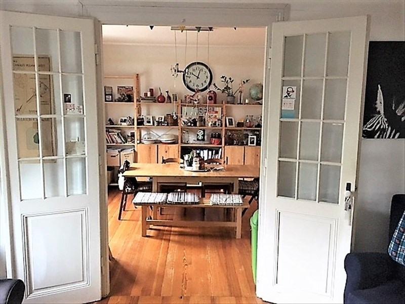 Sale apartment Schiltigheim 178500€ - Picture 3