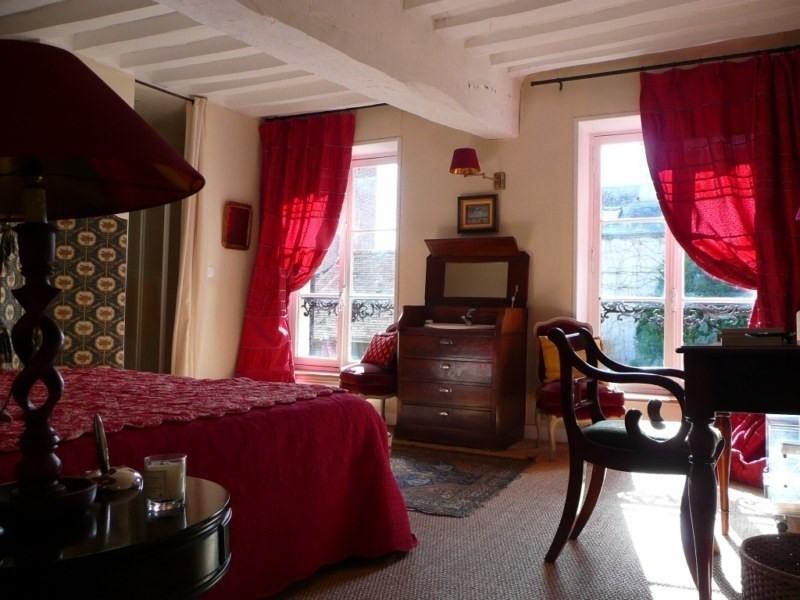 Deluxe sale house / villa La roche guyon 550000€ - Picture 6