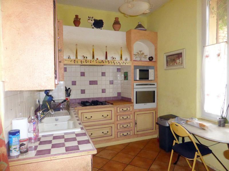 Продажa дом Sorgues 258000€ - Фото 3