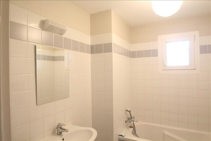 Vente appartement Barberaz 140000€ - Photo 7