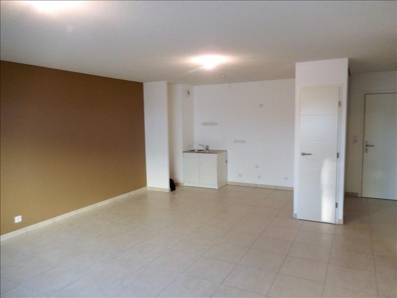 Vente appartement Castelnau le lez 166000€ - Photo 2