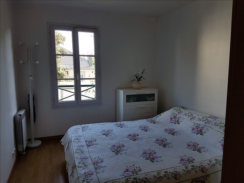 Sale apartment Colombes 299 000€ - Picture 5
