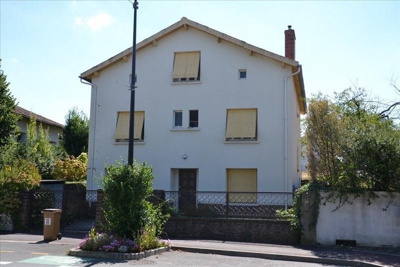 Revenda casa St juery 185000€ - Fotografia 1