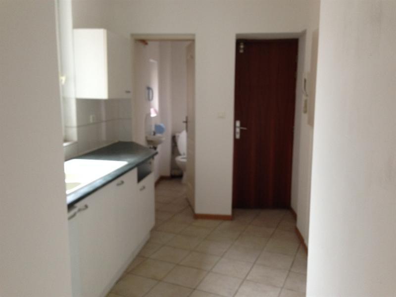 Sale apartment Lille 110000€ - Picture 3
