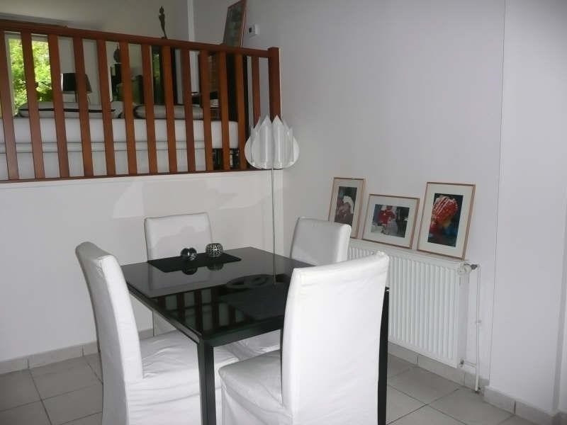 Revenda casa Chambourcy 435000€ - Fotografia 3