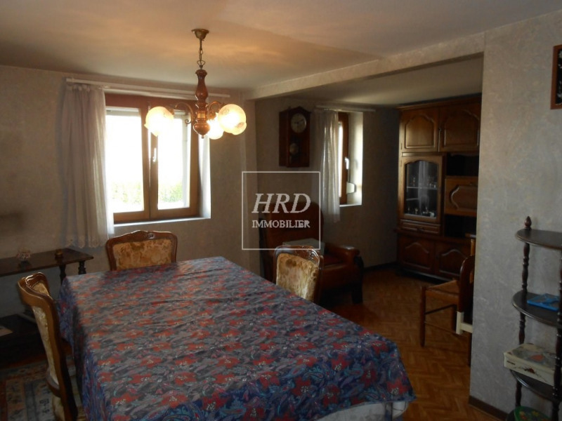 Vente maison / villa Ostwald 180 200€ - Photo 6