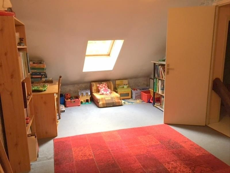 Vente appartement Le port marly 260000€ - Photo 5