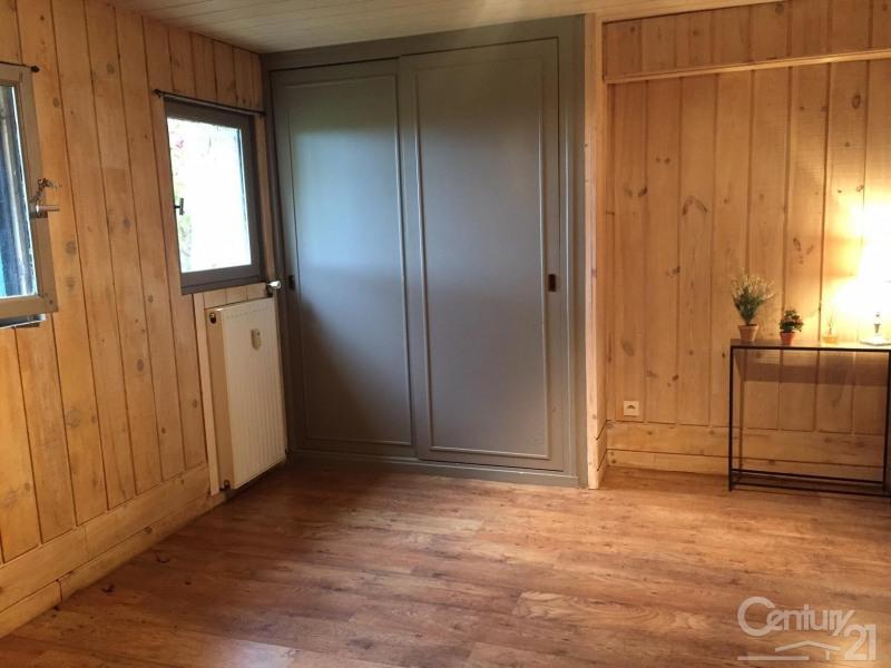 Vente appartement Tourgeville 59900€ - Photo 2