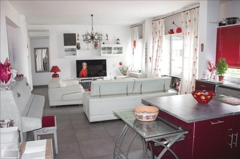 Verkauf wohnung Toulon 265000€ - Fotografie 4