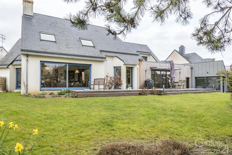 豪宅出售 住宅/别墅 Caen 790000€ - 照片 1