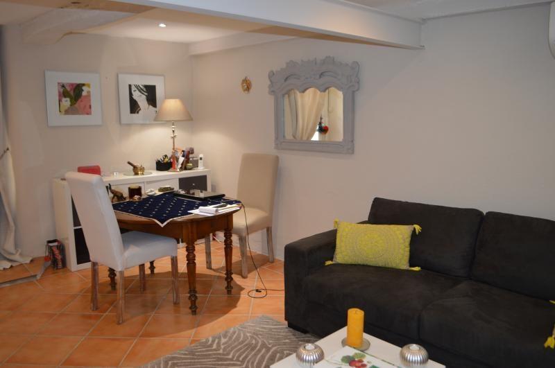 Vente maison / villa Roquebrune sur argens 259000€ - Photo 5