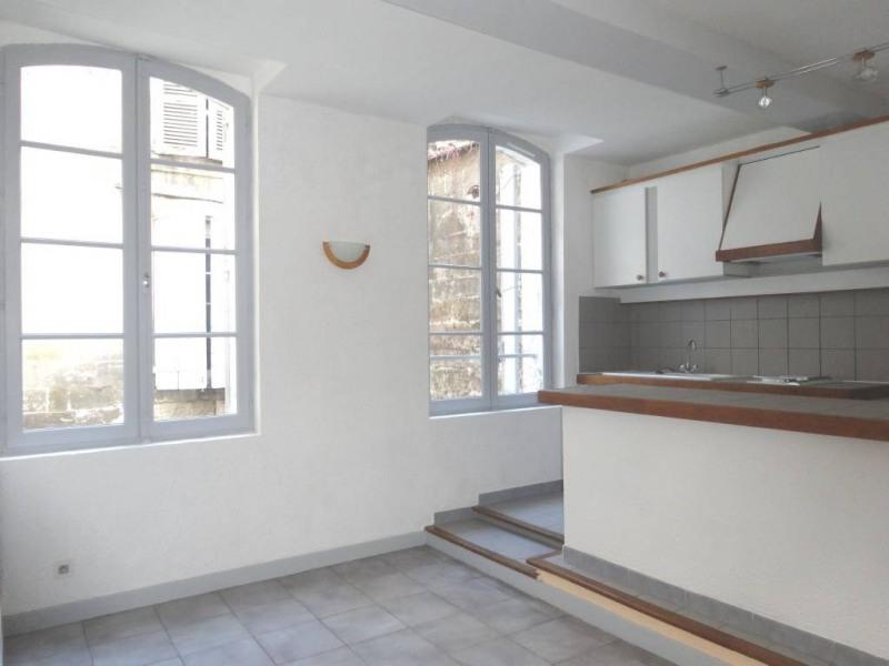 Location appartement Avignon 393€ CC - Photo 2