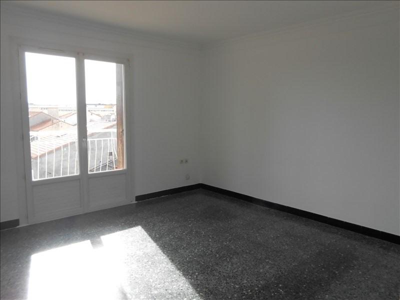 Rental apartment Port de bouc 580€ CC - Picture 5