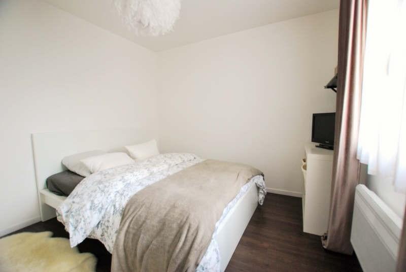 Vendita appartamento Bezons 229000€ - Fotografia 4