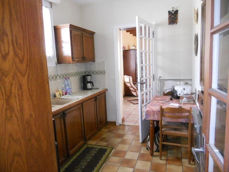 Sale house / villa St palais sur mer 437000€ - Picture 3