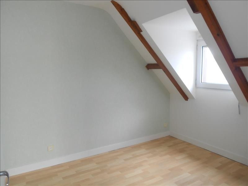 Location appartement Vendome 392€ CC - Photo 4