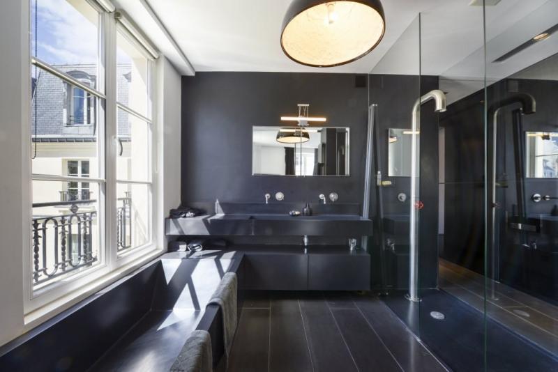 Престижная продажа квартирa Paris 2ème 3290000€ - Фото 11