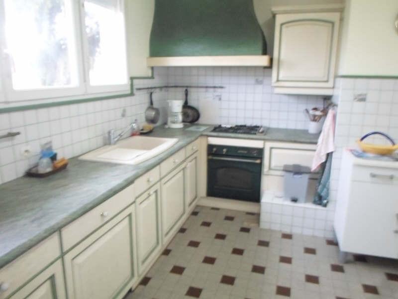 Sale house / villa Selles sur cher 85000€ - Picture 2