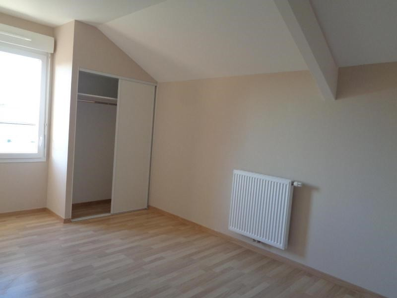 Location appartement La verpilliere 685€ CC - Photo 4