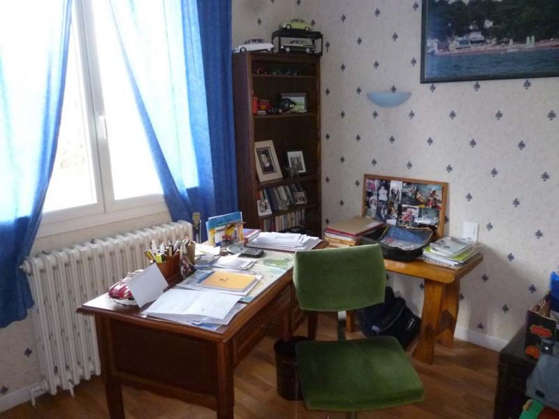 Vente maison / villa Bourcefranc-le-chapus 282500€ - Photo 10