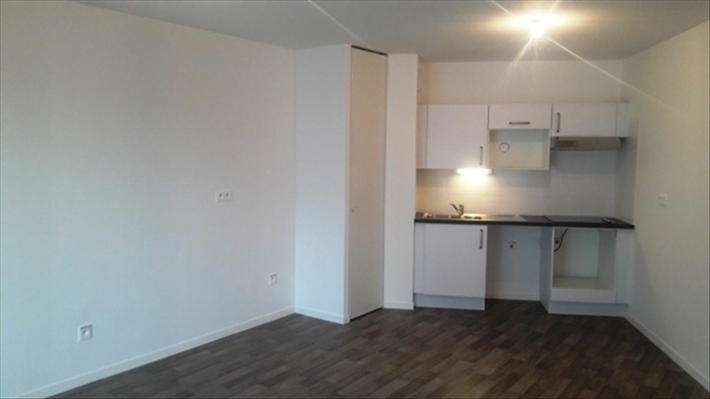 Location appartement Saint herblain 640€cc - Photo 4