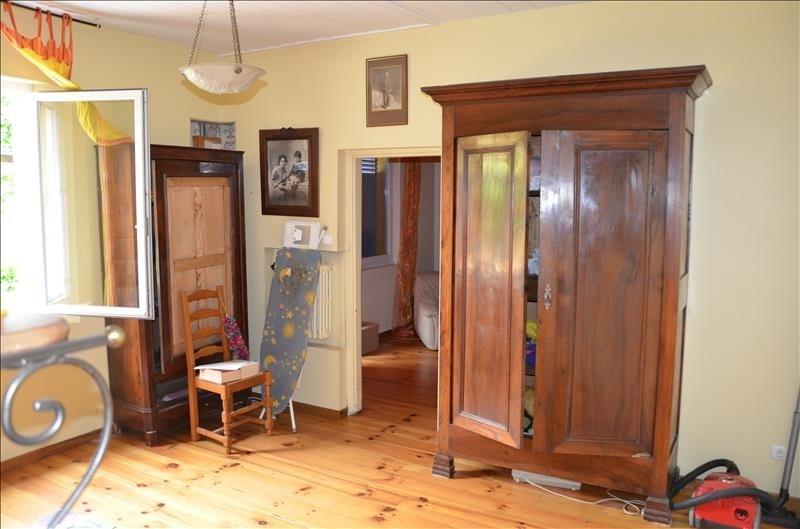 Vente maison / villa Toulouse 398000€ - Photo 5