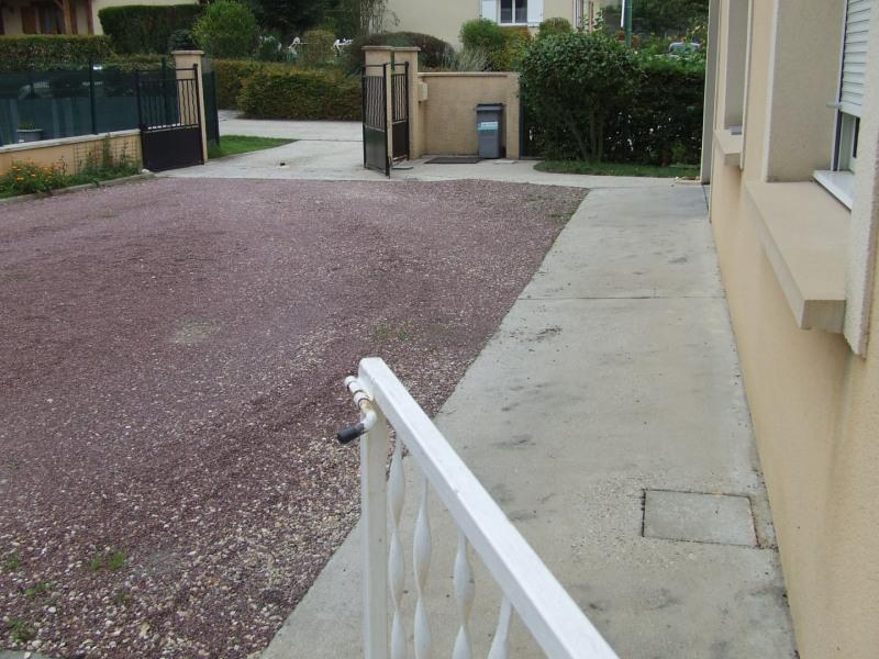 Vente maison / villa Saint etienne du rouvray 300000€ - Photo 32