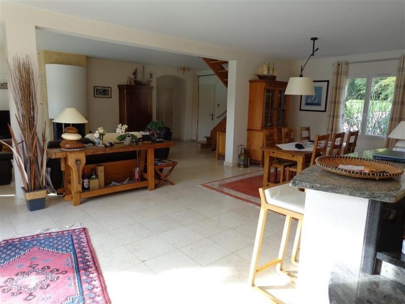Vente de prestige maison / villa Couzeix 485000€ - Photo 4