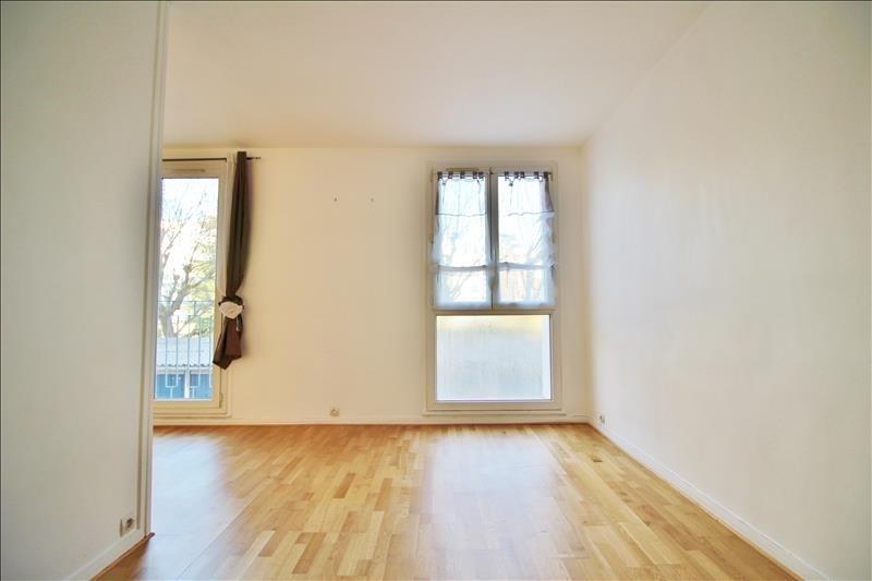 Vente appartement Chatou 278250€ - Photo 4