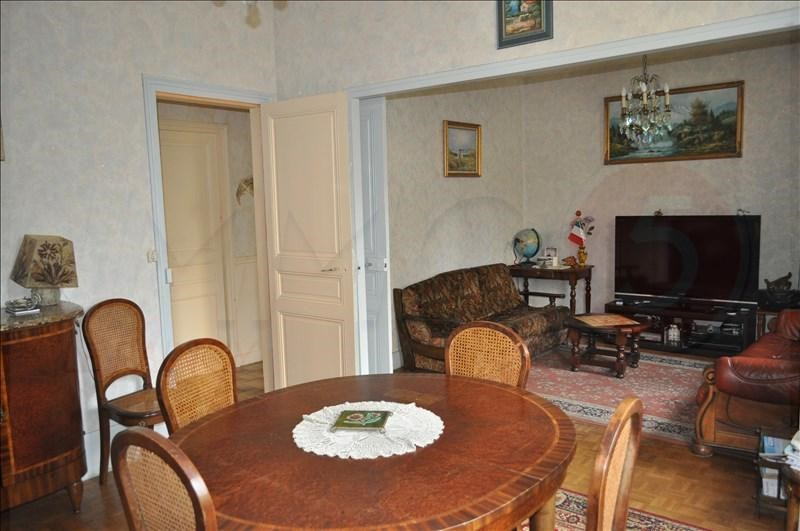 Vente maison / villa Villemomble 296 000€ - Photo 4