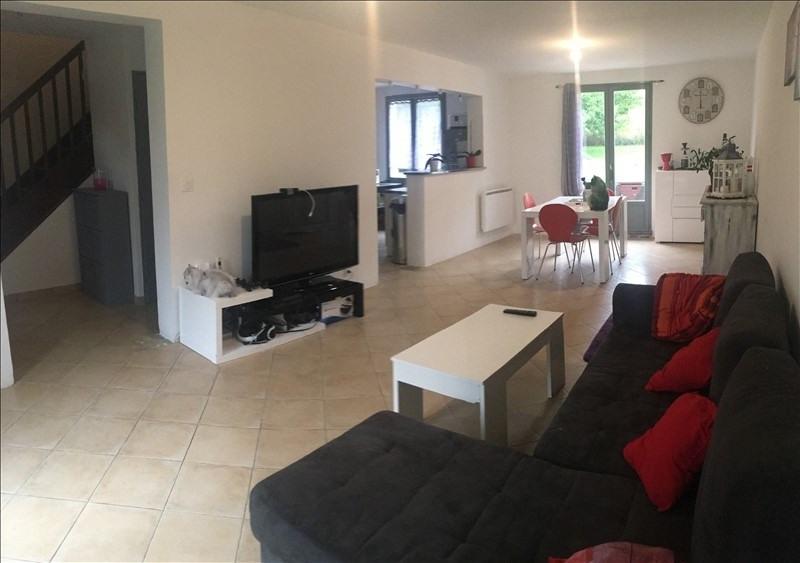 Vente maison / villa Noailles 209000€ - Photo 5
