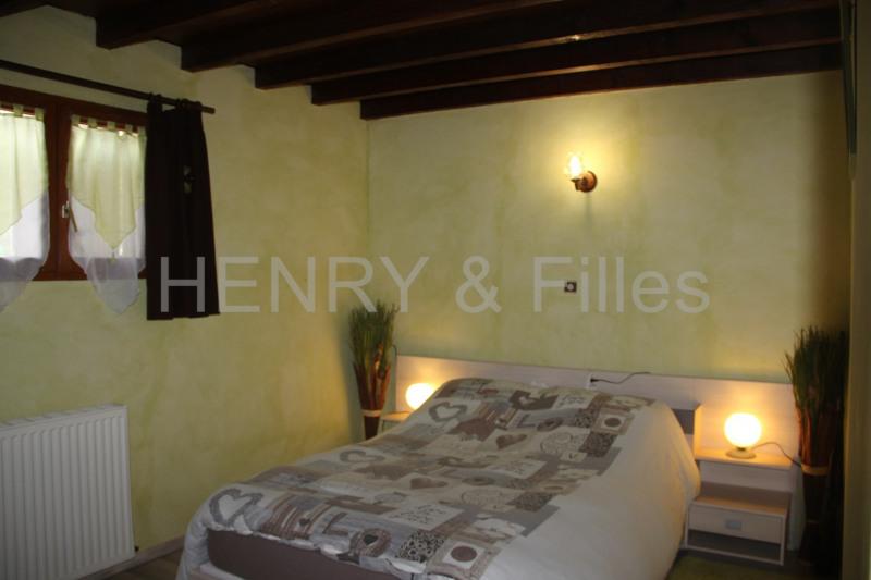 Vente maison / villa Lombez proche 170000€ - Photo 6