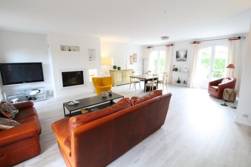 Vente de prestige maison / villa Escalquens 669900€ - Photo 3