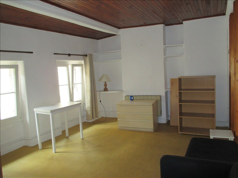 Location appartement Valence 364€ CC - Photo 4