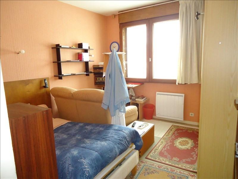 Vente maison / villa Terssac 160000€ - Photo 4
