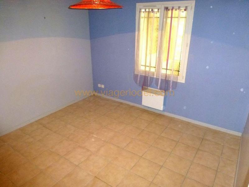 casa La celle 62250€ - Fotografia 6