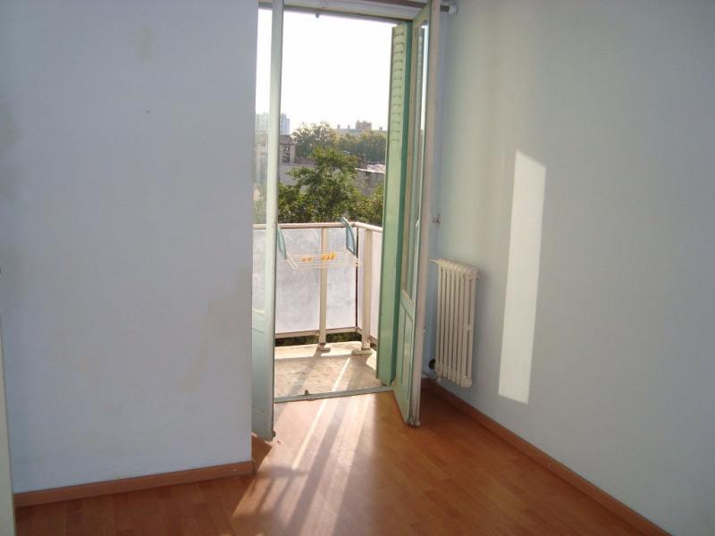 Sale apartment Toulouse 135000€ - Picture 5