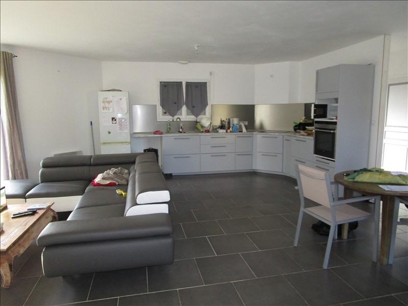 Vente maison / villa Villefranche de lonchat 179000€ - Photo 3