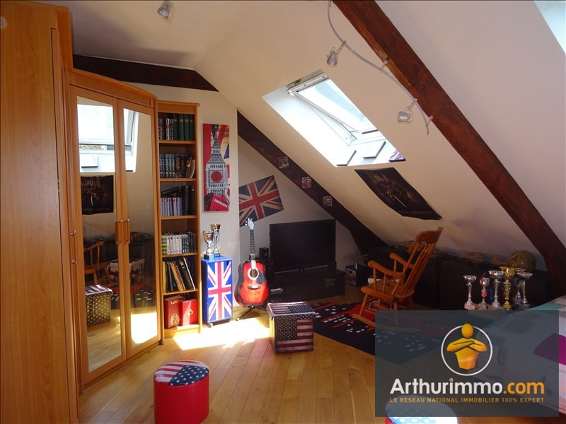 Vente appartement St brieuc 132 750€ - Photo 6