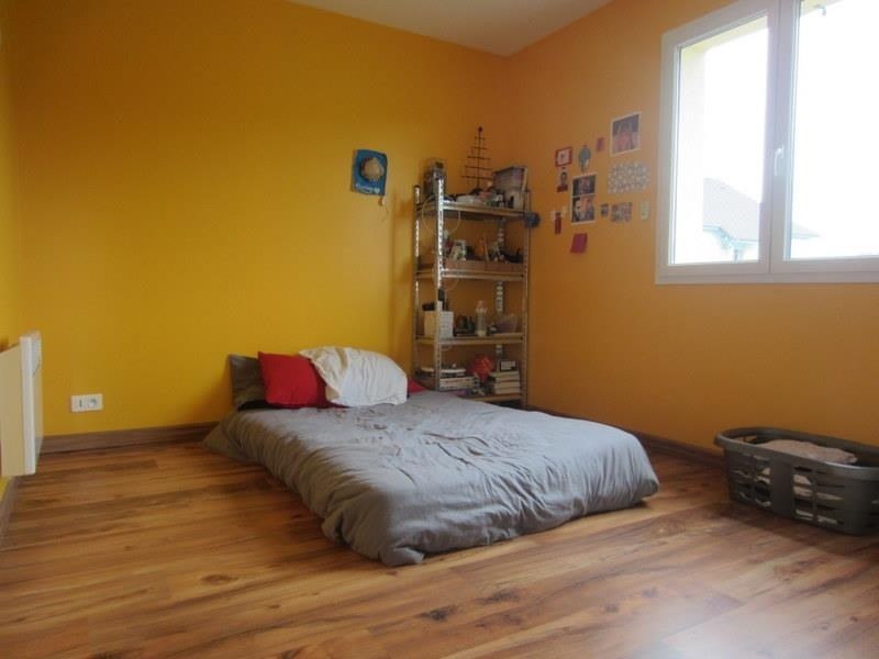 Vente maison / villa Mauleon licharre 120000€ - Photo 7